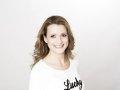 Anna Groß, Moderatorin für Ihren Event in Deutschland und der Bayern