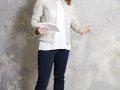 Anna Groß, Moderatorin für Ihren Event in Deutschland und der Schweiz