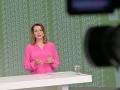 Moderatorin-Muenchen-Anna-Gross-Vogel-Communications-Group-1