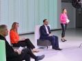 Moderatorin-Muenchen-Anna-Gross-Vogel-Communications-Group-10