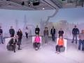 Moderatorin-Muenchen-Anna-Gross-Vogel-Communications-Group-11