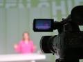 Moderatorin-Muenchen-Anna-Gross-Vogel-Communications-Group-2