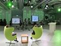 Moderatorin-Muenchen-Anna-Gross-Vogel-Communications-Group-4