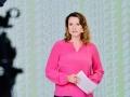 Moderatorin-Muenchen-Anna-Gross-Vogel-Communications-Group-6