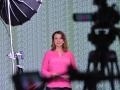 Moderatorin-Muenchen-Anna-Gross-Vogel-Communications-Group-7