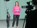 Moderatorin-Muenchen-Anna-Gross-Vogel-Communications-Group-8