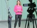 Moderatorin-Muenchen-Anna-Gross-Vogel-Communications-Group-9