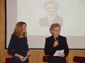 Anna Groß, Moderatorin für Ihren Event in Deutschland und