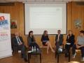 Anna Groß, Moderatorin für Ihren Event in Deutschland